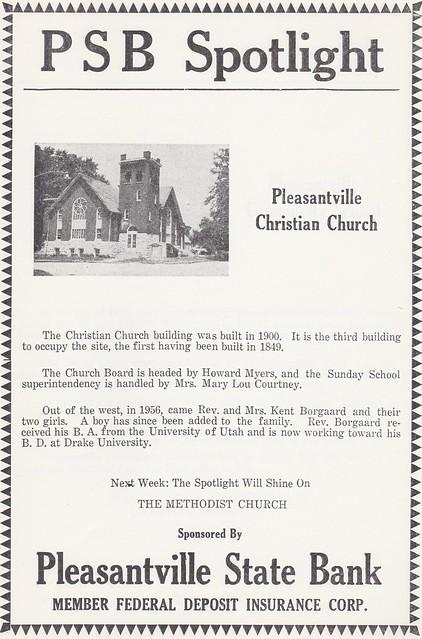 SCN_0023 psb spotlight pville christian church