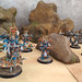 Thousand Sons - Rubic Marines and Sorcerers00002