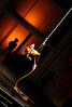 Foto PSY-rope©Marcus-Urban