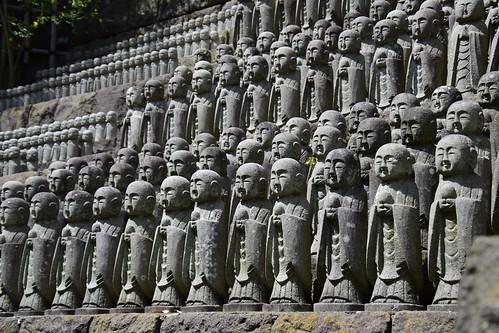 Kamakura   by Viajar Code: Veronica