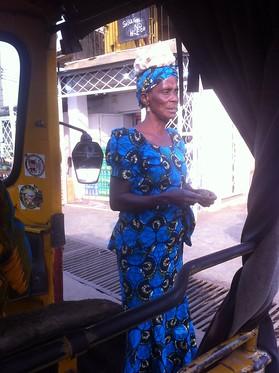 nigeria oyostate idiarere ibadanwoman