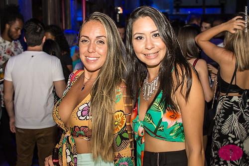 Fotos do evento BAILE DA GAIOLA em Búzios
