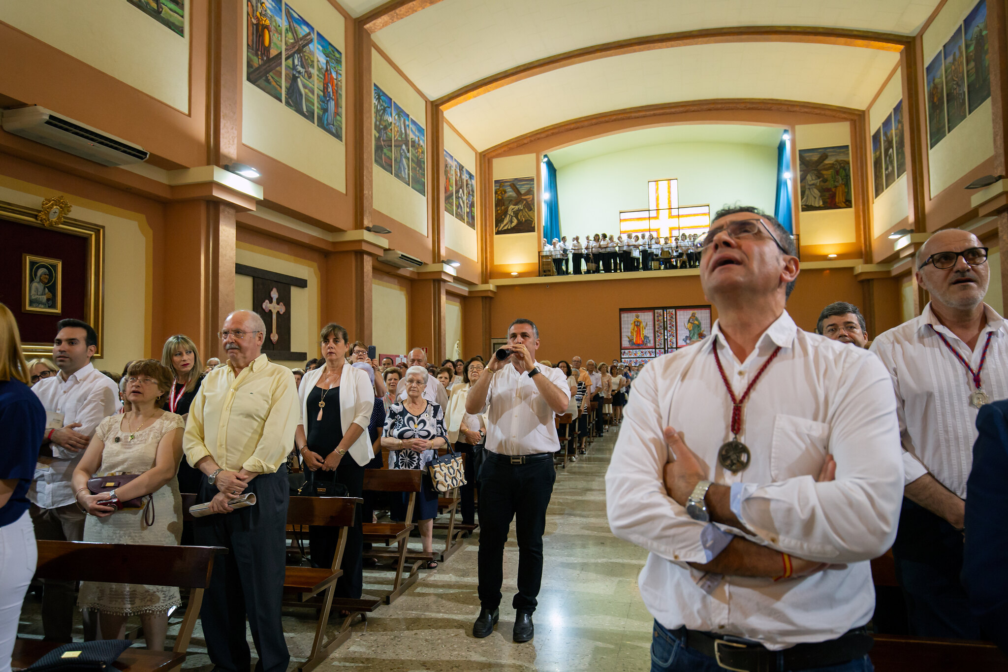 (2018-06-17) - 75 Aniversario - Encuentro - Vicent Olmos Navarro (22)