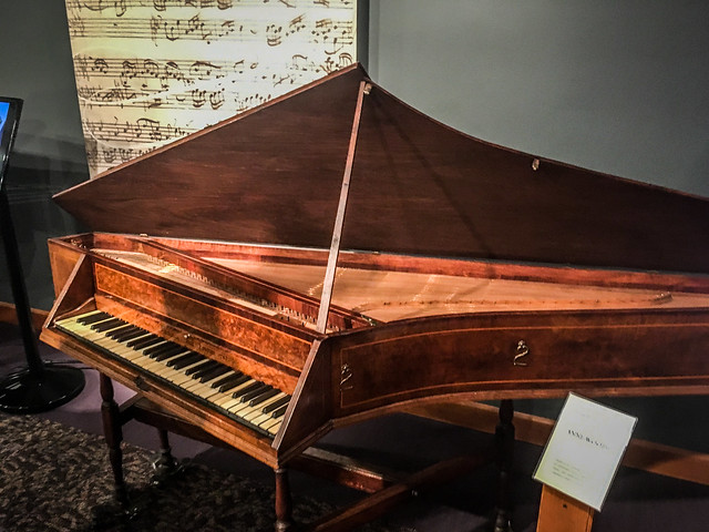 Carolina Music Museum-023