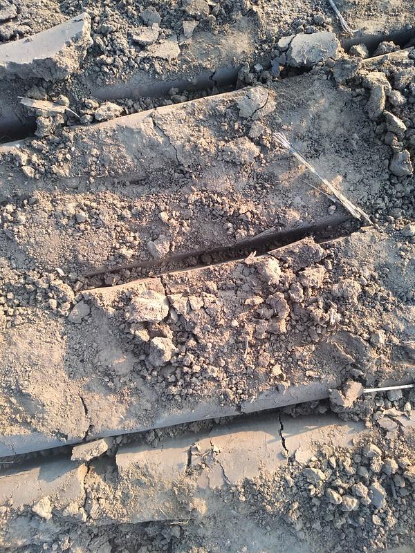 Ground Texture 3