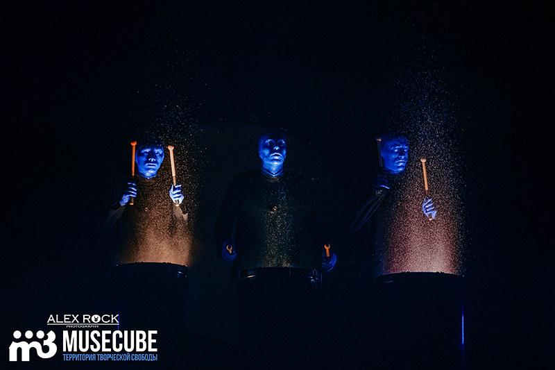 Blue_man_group_SPb_061