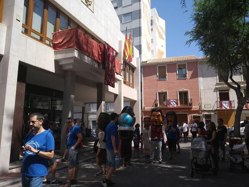 (2018-07-01) Pasacalle Nanos - José Vicente Romero Ripoll (10)