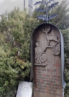 Oberammergau | by (evil)amy