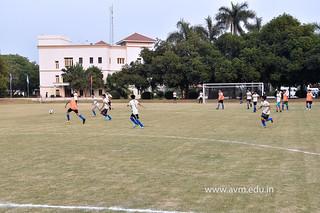 Inter House Football Competition 2018-19 7 (16)   by Atmiya Vidya Mandir