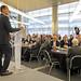 05/11/2018 - Conferencia DeustoForum del consejero delegado de BBVA, Carlos Torres
