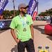 2018 Newport Dunes Triathlon - Post Race