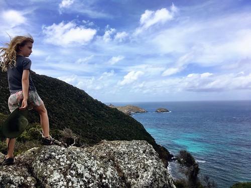 Lord Howe Island. | by miaow
