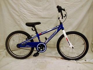 Jamis Laser 2.0 | by boulevard.bikes