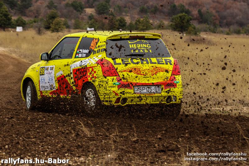 RallyFans.hu-17571