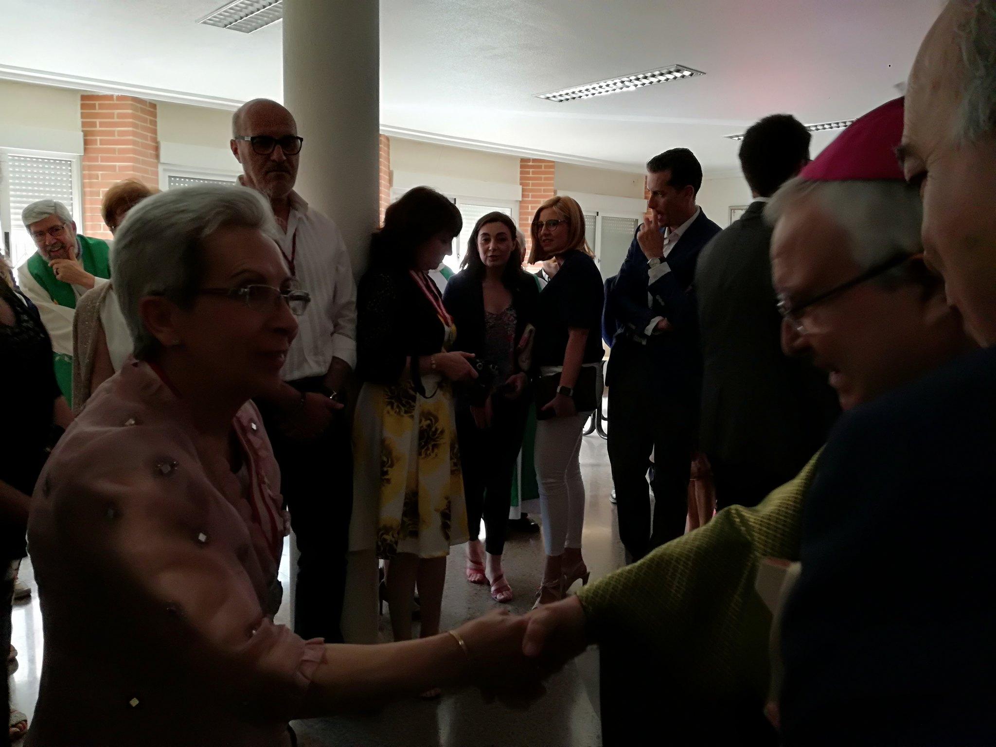 (2018-06-17) Encuentro - Helena Expósito Abad (24)