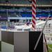 2018 World Drone Racing Championships - Shenzhen, China - Straight-line racing