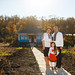 How eco-tourism creates jobs and reunites families in Moldova