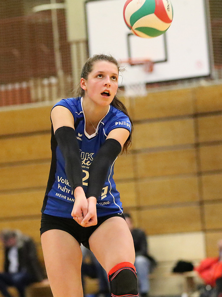 Gladbeck Volleyball