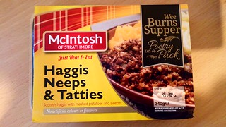 Neeps an Tatties | by Scots Language Centre