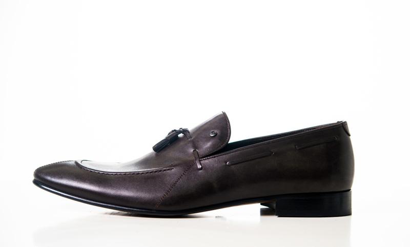 footwear11