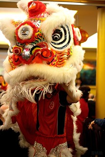 Name: jing-wo-lion-dance-008-20190202 | by goldenjadephoto