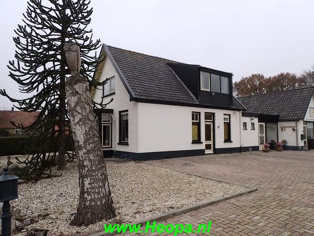 2018-11-28   Vaassen 25 km  (29)