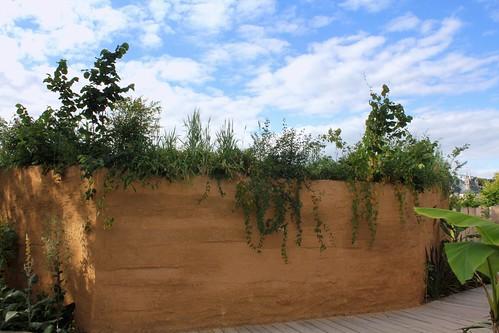 (41) Festival International des Jardins de Chaumont-sur-Loire 2012 31601173587_307c2059ec