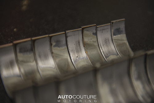 RB2   by AUTOcouture Motoring