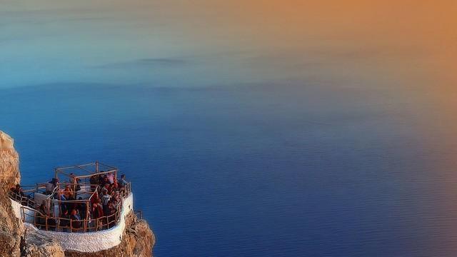 Menorca 145