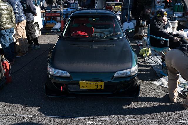 Tokyonur_Hiro_DSC08174