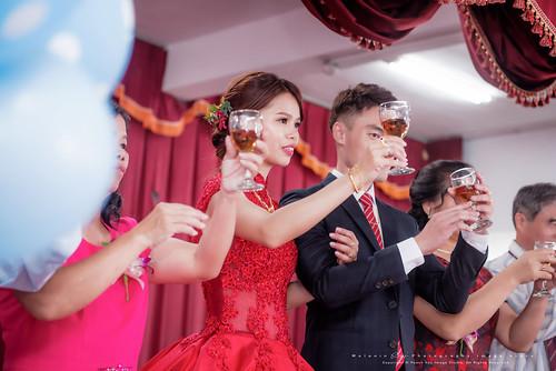 peach-20181201-wedding810-471 | by 桃子先生