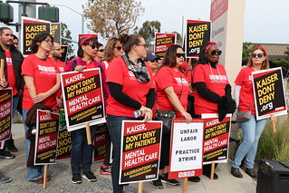 IMG_3724 | by San Diego and Imperial Counties Labor Council