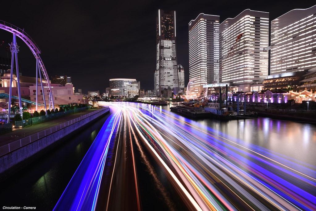 横浜2のコピー