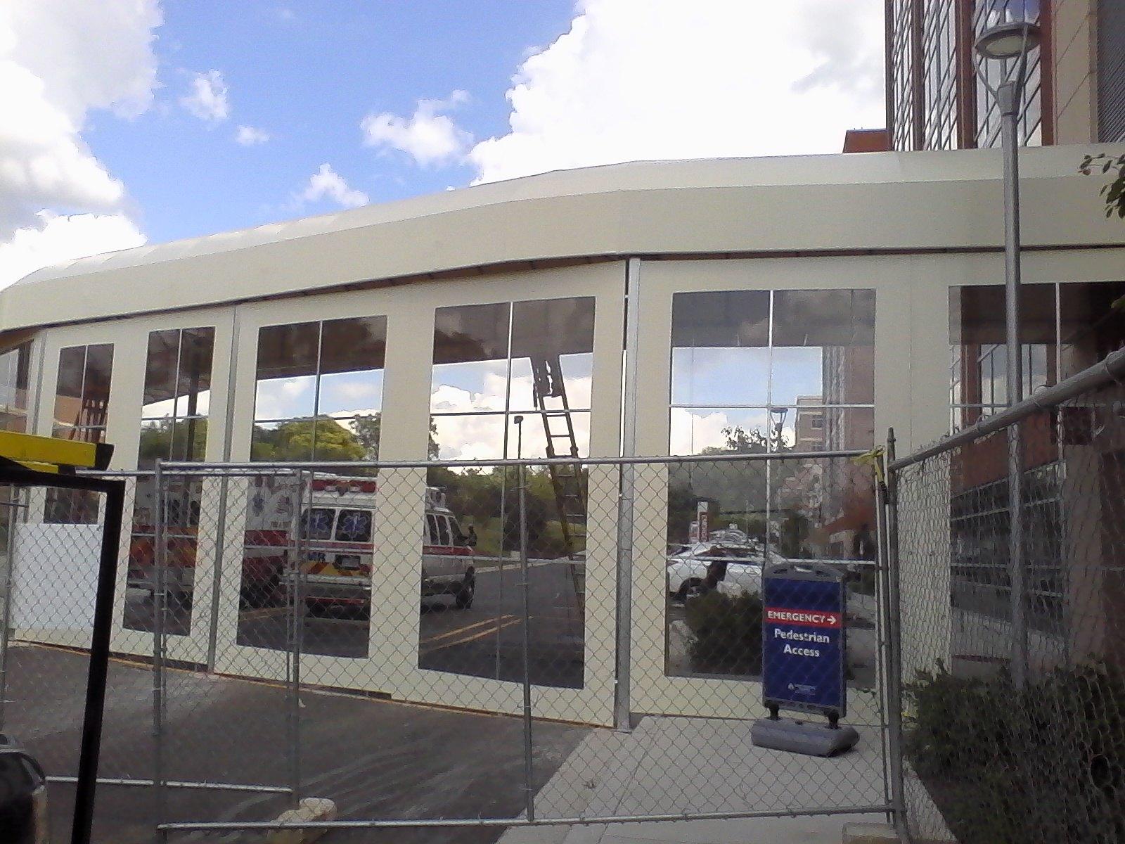 Enclosure-Panels-Architectural