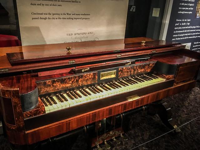 Carolina Music Museum-035