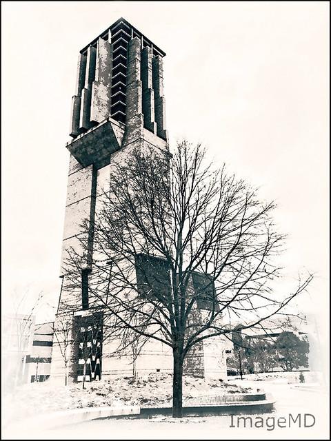 Arbor Carillon