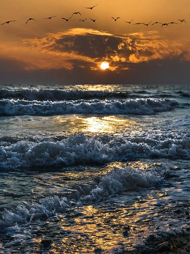 Have a nice evening all my friend 🎄🎉🎁🎅   by basem_teacher
