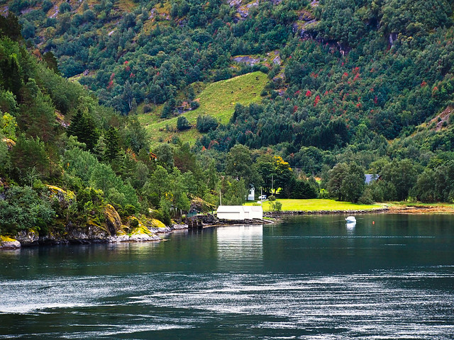 948 Norway