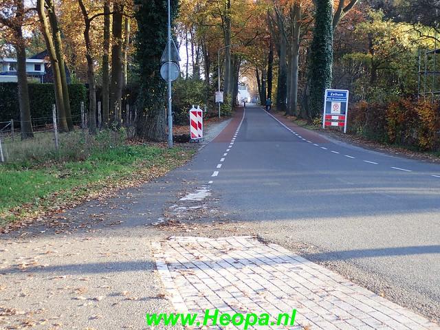 2018-11-15  Vorden- Zelhem    20 Km  (71)