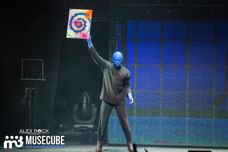 Blue_man_group_SPb_038