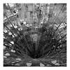 Retail vortex by AurelioZen