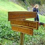 Montes Martial Circuit - Tierra del Fuego Ushuaia Compania de guias Ushuaia _4