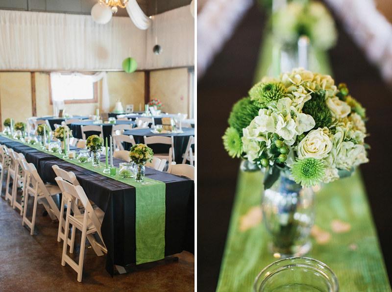 Stony-Point-Wedding_Anna-Jaye-Photography_Brenna-Dennis_044