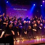 Concerto Finale - 2018