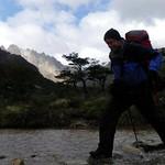 Sierra Valdivieso Trekking36