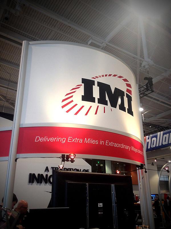 IMI-1