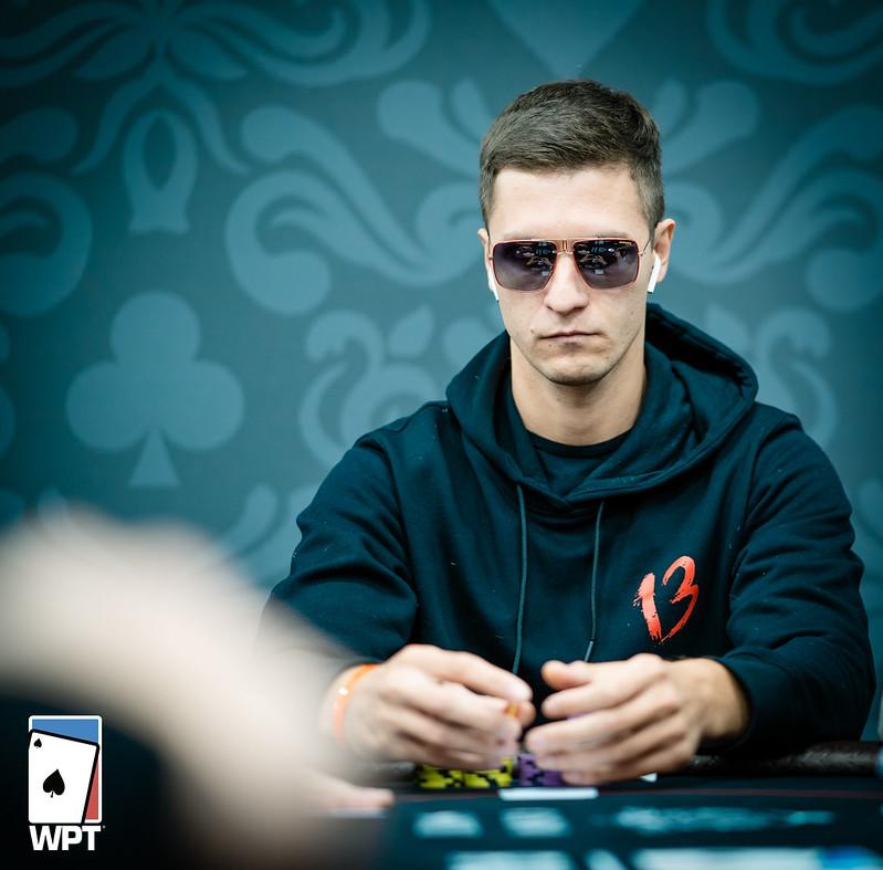 Вулкан казино 05 как играть в карты в дота 2