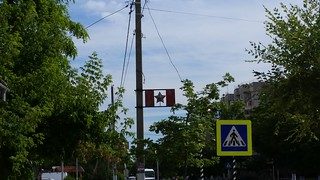 20170612_162631   by Intravel-Budapest
