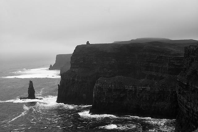 cliffs_moher_L2014232