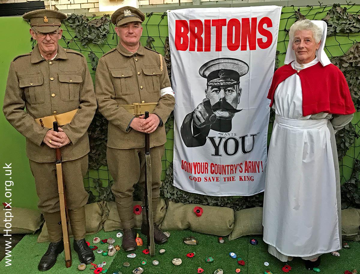 GoTonySmith,365,2365,one a day,Tony Smith,Hotpix,HousingITguy,Project365,2nd 365,HotpixUK365,Tone Smith,Britain,needs you,your country needs you